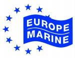 www.europe-marine.com